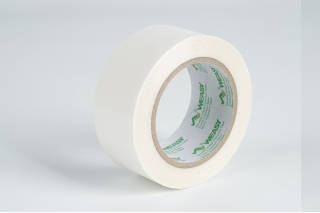 Medium Double-sided Filament Tape GF-0302-180x
