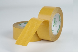 Double-sided Filament Tape Used for EDPM Strip