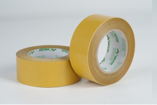 Double-sided Filament Tape Factory in Guangzhou