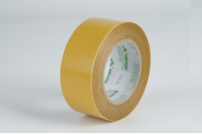 Double Sided Fiberglass Mesh Tapes Factory in Guangzhou