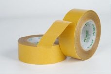 Double-sided Filament Tape Made in China